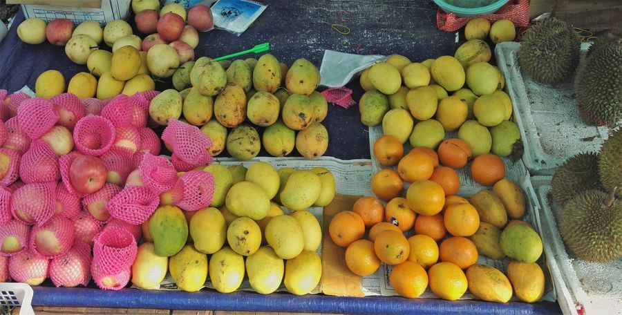 Blog voyage Myanmar Birmanie mangue mango season
